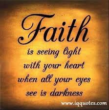 Quotes About God And Faith Faith In God Quotes New Religious Quotes About Faith Also Cool Faith 17 12525