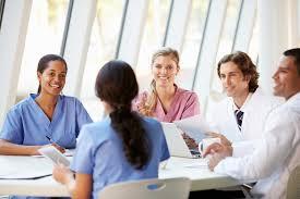 many transitioning rns choose nursing administration houston many transitioning rns choose nursing administration houston chronicle
