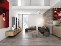 Small Picture Modren New House Design 2015 For Inspiration Decorating