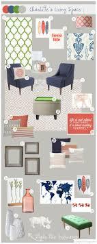 Bedroom Mood Board 263 Best Interior Design Mood Boards Images On Pinterest Living