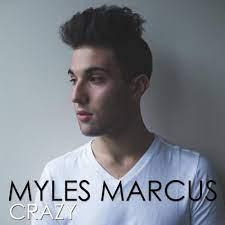 Lyrics: Myles Marcus - Savage | Lyrics, My love, Savage
