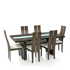 indian dining room furniture. Indian Dining Room Furniture Buy Daffodil Set With Six Chairs Solid Wood Table And E
