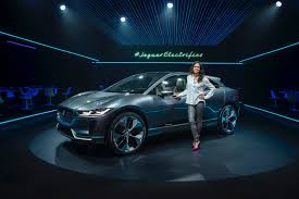 2018 jaguar concept.  jaguar 121 photos inside 2018 jaguar concept r