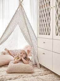 Babyzimmer komplett im set online kaufen baby walz. Kinderzimmer In Rosa Der Wahr Gewordene Madchentraum Westwing