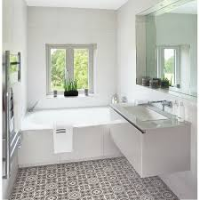 wonderful ideas vinyl flooring bathroom in sheet b6325 duality premium collection guide armstrong residential