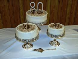 32 Pretty Picture Of Mens Birthday Cakes Birijuscom