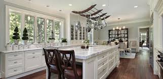 Delighful Custom Kitchen Cabinet Makers Large Size Of Kitchencustom Cabinets With On Design Decorating