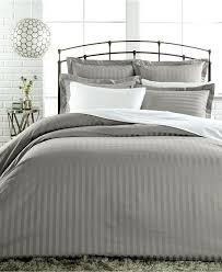 medium size of duvet king cover set sizes luxury chart uk blue sets c cotton covers emperor duvet cover sizes