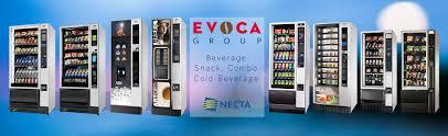 Vending Machine Repairs Brisbane Interesting Home Vquipment Sales