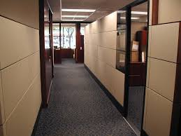 office cubicle door. Excellent Office Cubicle Privacy Door Image Of Awesome Cube Sliding C