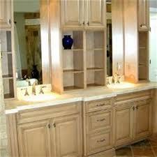 semi custom bathroom cabinets. Semi Custom Bathroom Vanities Stylish Cabinets Online Com Throughout 14 S