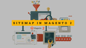 how to config sitemap in magento 2 5 minutes