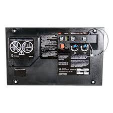 sears craftsman 41a5021 3d garage door opener circuit board
