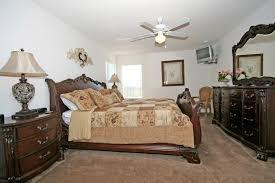 large bedroom furniture. Large Bedroom Furniture Sets #Image9 O