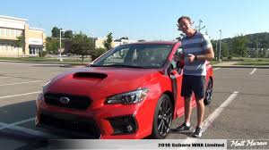 2018 subaru sti limited. delighful 2018 review 2018 subaru wrx limited manual throughout subaru sti limited m