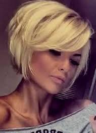 Short Hairstyle Cuts the 25 best short haircuts ideas medium wavy hair 5455 by stevesalt.us