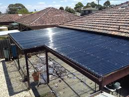 fiberglass roof panels plastic roofing sheets corrugated plastic roof panels clear corrugated roofing corrugated fiberglass roofing panels clear corrugated