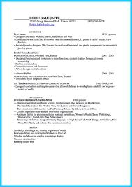 resume samples for teaching resume sample for online teaching teacher resume examples elementary teacher resume teacher artist resume objective