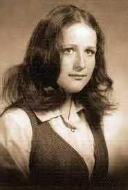 Yvonne Riggs (Barten) (1956 - 1986) - Genealogy