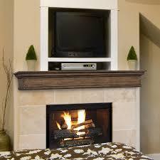 fireplace mantel design idea homebuilding renovating fireplace mantel a17 fireplace