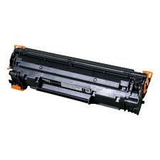 Купить <b>Картридж</b> лазерный <b>SAKURA SACE285A</b>/<b>CB435A</b> ...