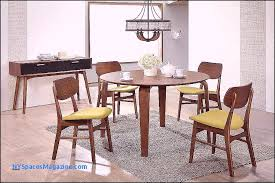 dining chair elegant leather chairs dining room unique yellow leather dining chairs inspirational chair 6
