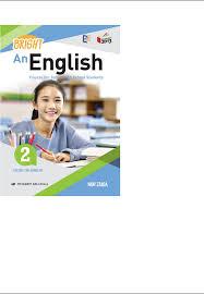 Untuk download buku kurikulum 2013 untuk pegangan guru dan pembelajaran siswa kelas 7, 8, dan kelas 9 jenjang pendidikan smp silahkan klik di sini…. Buku Bright Kelas 8 Kurikulum 2013 Pdf Ilmusosial Id