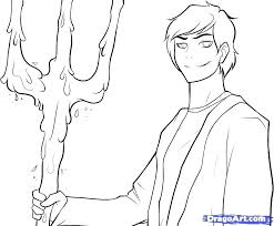 percy jackson coloring pages coloring pages coloring pages draw step by drawing sheets added d on percy jackson coloring pages