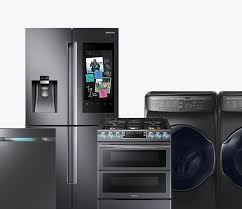 save 10 on a new appliance package