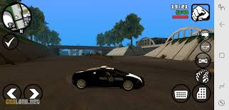 Make sure to subscribe and hit the bell icon to get notifieddon't forget share with your friendsbugatti chiron : Bugatti Veyron Federal Police For Mobile Gtaland Net