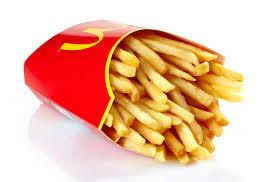 """Résultat de recherche d'images pour """"frites"""""""