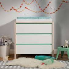 baby modern furniture. contemporary baby modern changing tables on baby furniture n