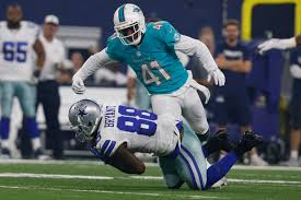 Byron Maxwell only signed with Philadelphia Eagles for the money