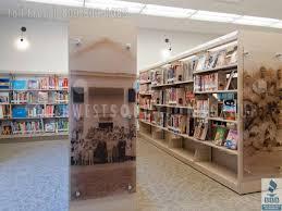 book display shelf. Perfect Shelf Communitylibrarycantileverbookdisplayshelvingjpg Community  Library Cantilever Book Display On Display Shelf