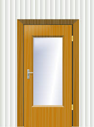 classroom door clipart. Beautiful Clipart Clipart Door Classroom On Classroom Door Clipart N