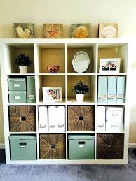 wall office storage. Wall Office Storage Full Image For Neat Home White Bookcase And Green .