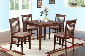 small dining room table sets small ikea small dining room table and chairs