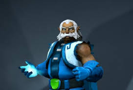 ranking every dota 2 hero part 3 games galleries paste