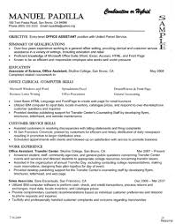 Sample Resume For Mom Returning To Work Stay Home Resumes Cityesporaco 8