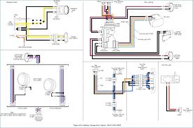 wiring diagram for lift master garage door opener sensor wire center u2022 rh masinisa co craftsman