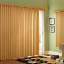 sliding glass doors with blinds. Full Size Of Interior:sliding Patio Door Blinds Beautiful Home Depot 25 Spectacular Andersen Sliding Glass Doors With