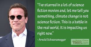 Climate Change Quotes New Quotes And Inspirational Images Help Spread Awareness
