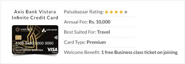 axis bank credit card apply for