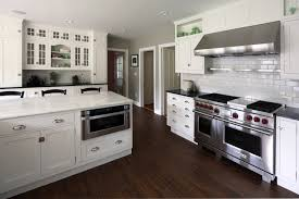Great Kitchen Great Kitchen Range Hoods For Your Kitchen Kitchen Ideas