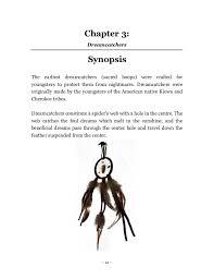 What Do Dream Catchers Mean Native American Healing Ebook 37