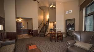 hotel room lighting. 3 Bedroom Grand Loft Hotel Room Lighting