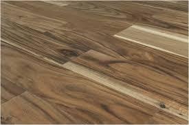 mohawk engineered wood flooring installation instructions carpet vidalondon engineered floating floorboards