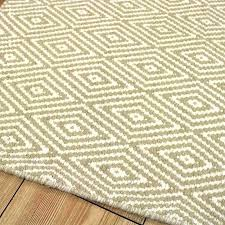 low pile rug s gallery depth rugby high ikea low