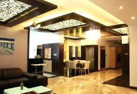 basement drop ceiling ideas. Wonderful Basement Basement Drop Ceiling Creative Ideas Fall  Designs For Living Room False Best Tiles  And S
