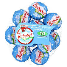 babybel light calories semi soft cheese mini light mini babybel light cheese nutrition facts mini babybel